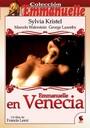 Emmanuelle en venecia