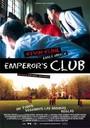 Emperor´s club