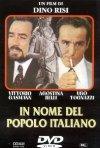 En Nombre del Pueblo Italiano