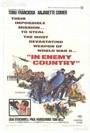 En país enemigo