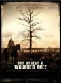 Enterrad mi corazón en wounded knee (tv)