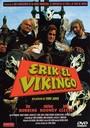 Erik, el vikingo