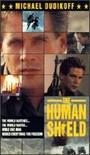 Escudos humanos