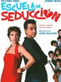 Escuela de seducci�n