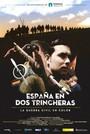 España en dos trincheras, la guerra civil en color