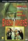 Executioners (Heroic Trio 2)