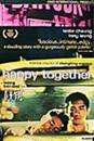 Felices juntos