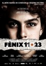 F�nix 11*23