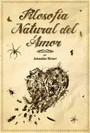Filosof�a natural del amor