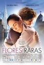 Flores Raras (Reaching for the Moon)