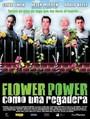 Flower power (Como una regadera)