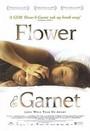 Flower y Garnet