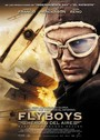 Flyboys: héroes en el aire