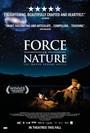 Force of Nature: The David Suzuki Movie