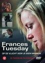frances tuesday