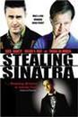 Frank Sinatra, la víctima
