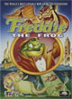 Freddie agente f. r. 0.7.
