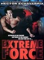 fuerza extrema