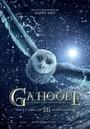 Ga\'hoole, la leyenda de los guardianes