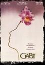 Gaby: una historia verdadera