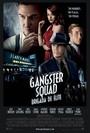 Gangster squad (brigada de �lite)