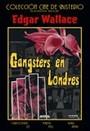 g�ngsters en londres