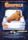 Garfield:la película