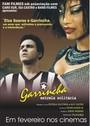 Garrincha: estrella solitaria