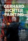 Gerhard Richter: Pintor