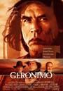 Gerónimo