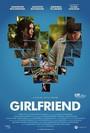 Girlfriend