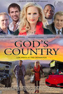 God�s country