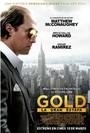 Gold. La gran estafa