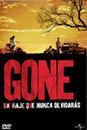 Gone, un viaje que nunca olvidar�s