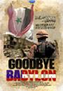 Goodbye Babylon