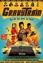GravyTrain