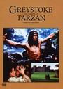 Greystoke: la leyenda de tarz�n, rey de los monos
