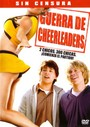 Guerra de Cheerleaders
