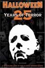 Halloween: 25 años de terror