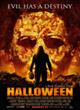 Halloween - el origen