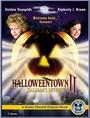 Halloweentown 2: La venganza