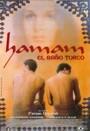 Hamam, el baño turco