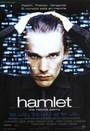 Hamlet, una historia eterna