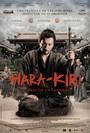Hara-Kiri. Muerte de un Samurái