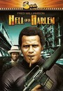 Harlem sangriento