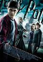 Harry potter y el misterio del pr�ncipe