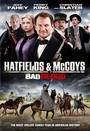 Hatfields & McCoys Bad Blood