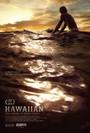 Hawaiian: The Legend of Eddie Aikau