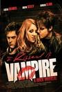 He besado a un vampiro
