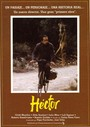 Héctor, el estigma del miedo.